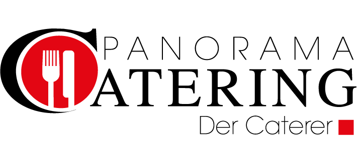 Panorama-catering