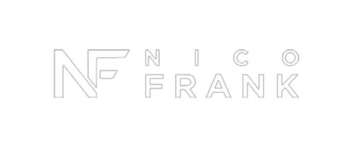 2-Nico-frank