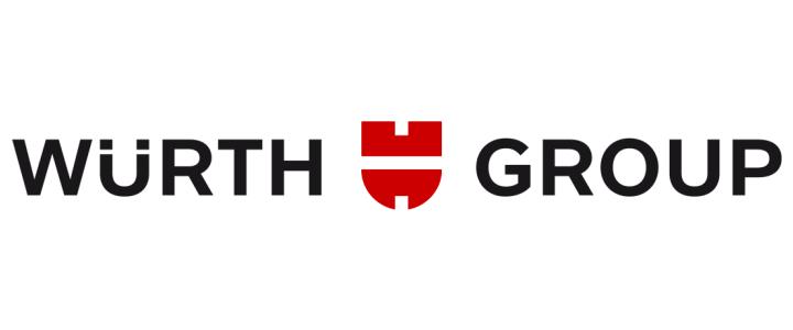 3-Wuerthgroup